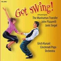 got-swing