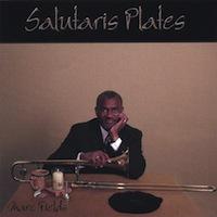 salutaris-plates