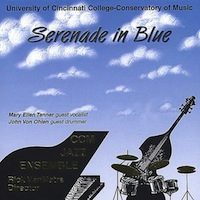 serenade-in-blue