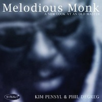 melodious-monk